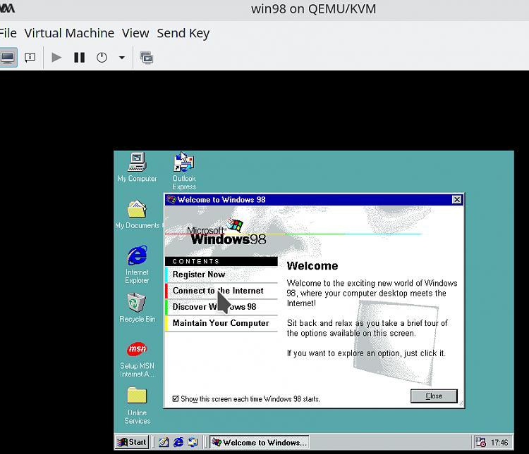 W98 SE working OK for me - Opera browser too-screenshot_20210430_174610.png