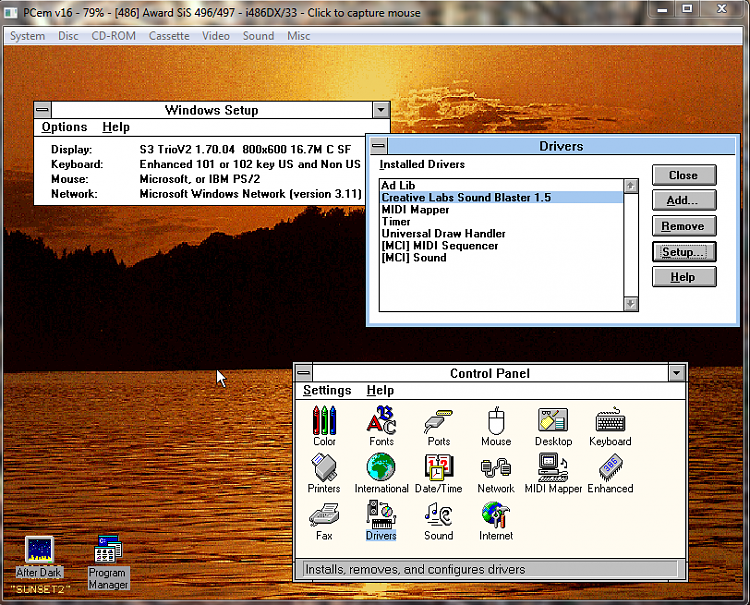 W98 SE working OK for me - Opera browser too-win31-1.png