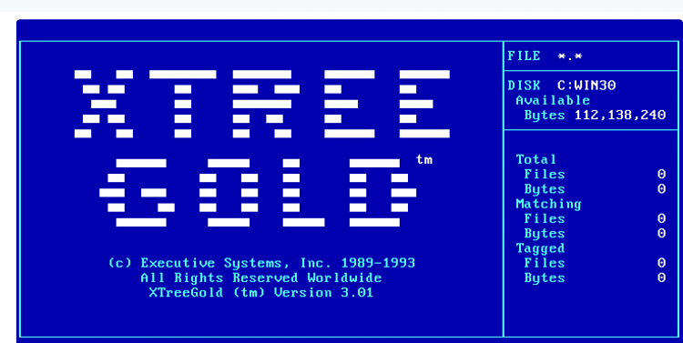 W98 SE working OK for me - Opera browser too-xtree.png