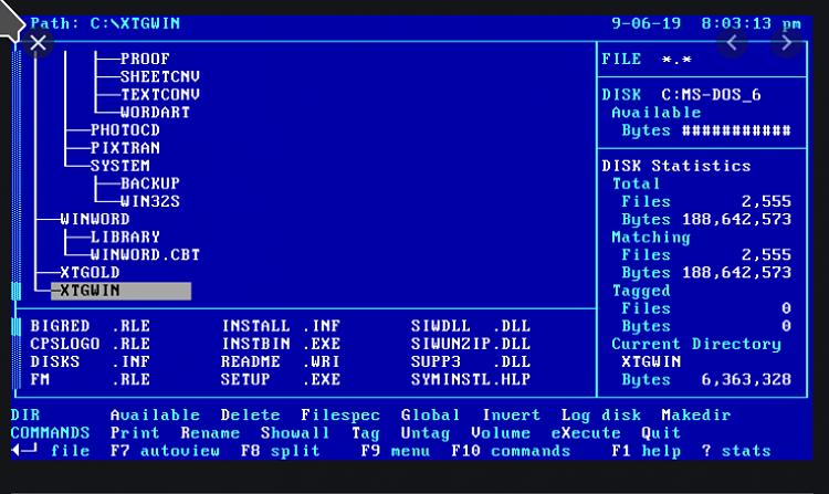 W98 SE working OK for me - Opera browser too-screenshot_20210430_214109.png