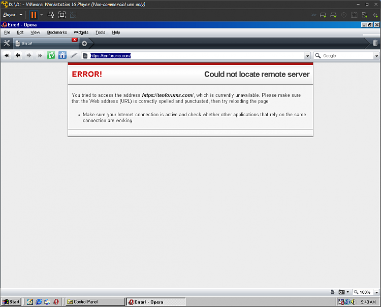 W98 SE working OK for me - Opera browser too-image.png