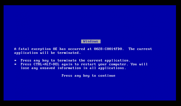 W98 SE working OK for me - Opera browser too-bsod98.png