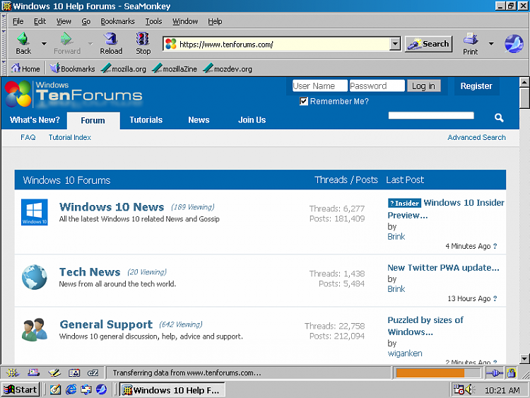 W98 SE working OK for me - Opera browser too-seamonkey6.png
