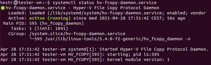 how do i copy a file from host to hyperv vm-ubuntu.png
