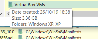 Virtualbox questions-3.png