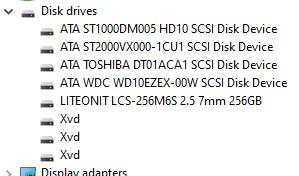 Xbox virtual Drive-screenshot-2021-06-19-151948.jpg