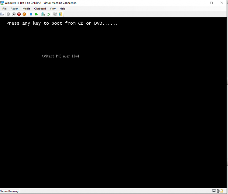 creating a VM-problem-2.png