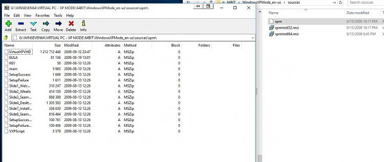 Click image for larger version.  Name:HYPER-V XP MODE 3 OPEN XPM FILE TO VIEW.jpg Views:4 Size:95.3 KB ID:34510