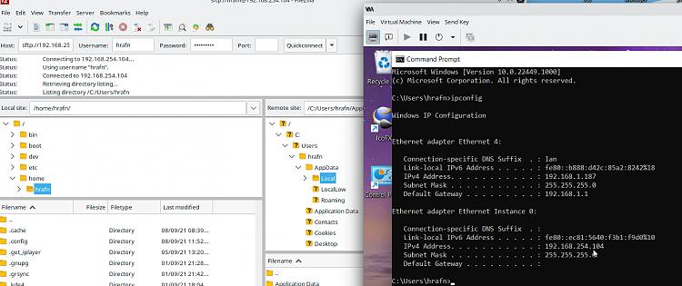 Enable emulated TPM in KVM-screenshot_20210908_120027.png