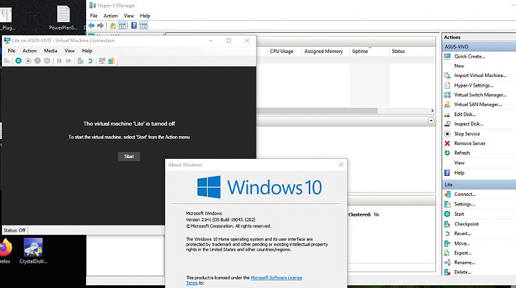 restore windows backup into vm-image.png