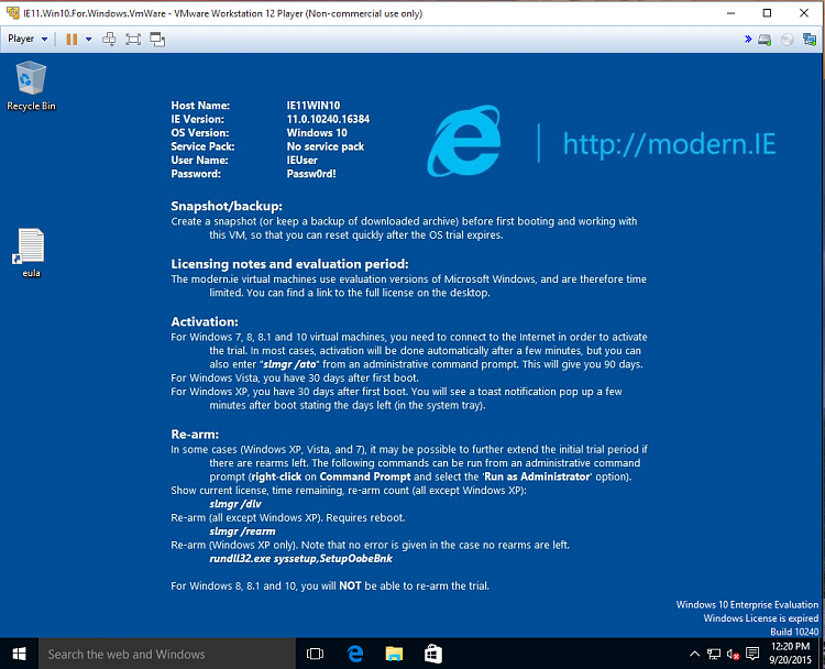 Windows 10 virtual machines now available on Microsoft Edge Dev-edgevm.png