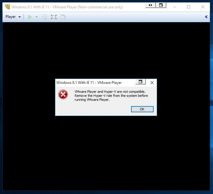 Click image for larger version.  Name:HYPER-V VMware MADE DEAD ISSUE.jpg Views:4 Size:36.9 KB ID:41588