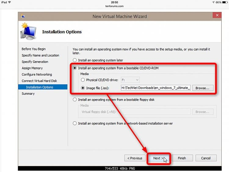 install 32 windows 10 on previously installed 64 bit version Solved