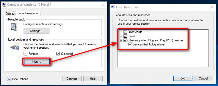 Hyper V or VMWare? - Windows 10 Forums