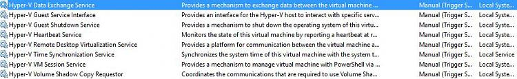 HAV says virtualization disabled, I have enabled it in BIOS-capture.jpg