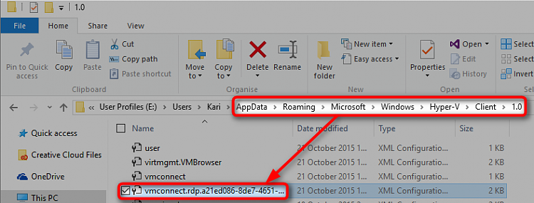 Possible to change Hyper-V console resolution?-2015_10_21_14_50_411.png