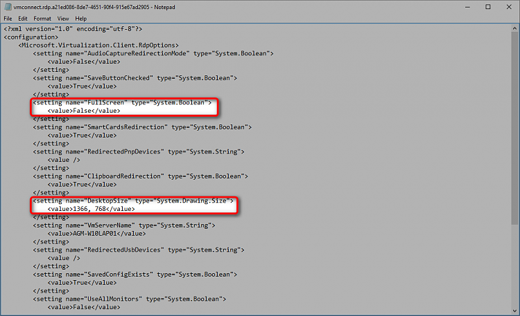 Possible to change Hyper-V console resolution?-2015_10_21_14_59_523.png