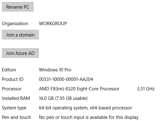 Hyper V or VMWare?-screenshot_20151028173926_ram_50-usable.png
