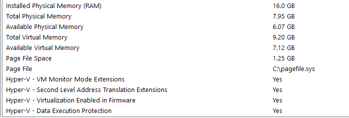 Hyper V or VMWare?-system-information-memory-physical-virtual-screenshot_20151102093717.png