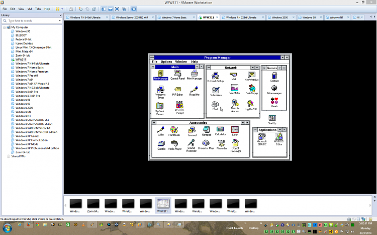 What Operating systems are on your virtual machines and why?-2014-06-23-17_02_51-greenshot.png