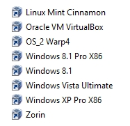 What Operating systems are on your virtual machines and why?-vms.jpg