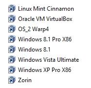 VMs.jpg
