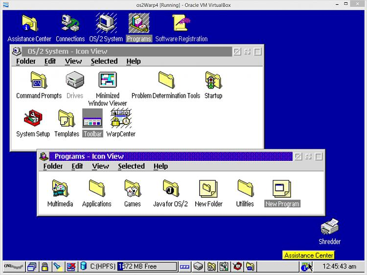 What Operating systems are on your virtual machines and why?-os2warp4.jpg