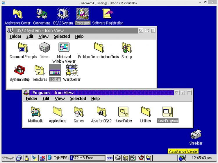 Click image for larger version.  Name:OS2Warp4.jpg Views:41 Size:326.0 KB ID:4766