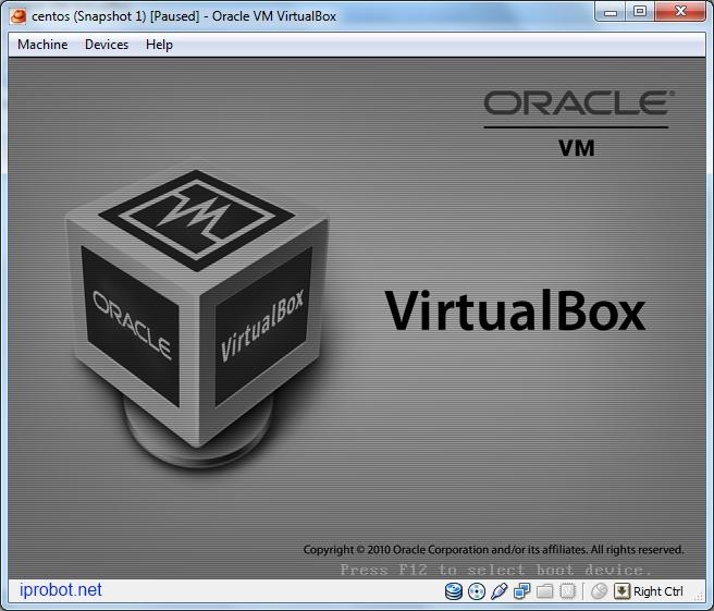 Click image for larger version.  Name:vb9.jpg Views:1 Size:159.0 KB ID:47753