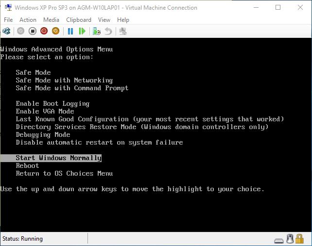 Remote Desktop Connection Explained - Question remote XP?-2015_11_16_13_57_151.png