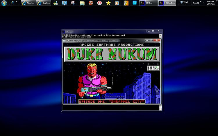 Click image for larger version.  Name:DUKE ON 64BIT.jpg Views:1 Size:135.8 KB ID:49419