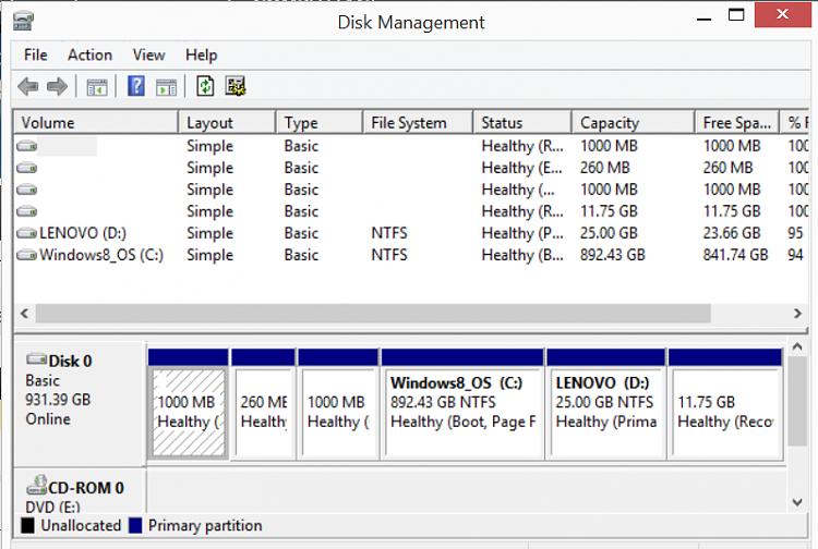 5655d1485948204t-vhd-disk-management-par