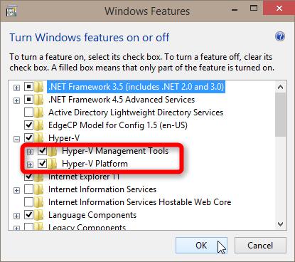 HYPER-V won't install properly on W10 HOST-2014-10-07_14h47_02.png