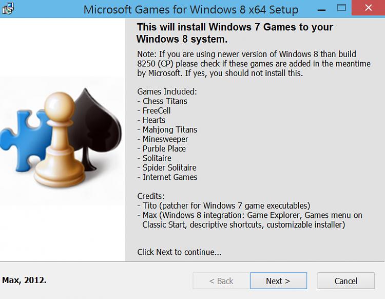HYPER-V VM via RDP - Cannot install Pgms !!!!!-a1.png