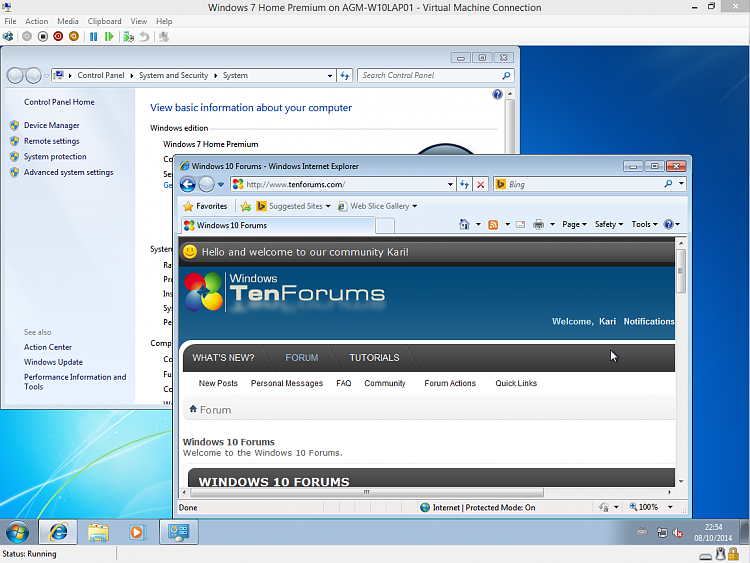 Click image for larger version.  Name:6513d1412802047-hyper-v-virtualization-setup-use-windows-10-a-2014-10-08_22h54_59.png Views:47 Size:322.8 KB ID:6532