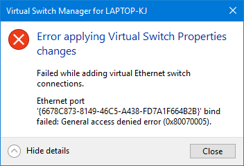 Hyper-V - Unable to Create External Virtual Switch-2016-03-06_0-23-27.png