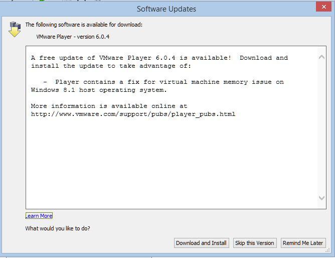 Vmware_New_Version.JPG