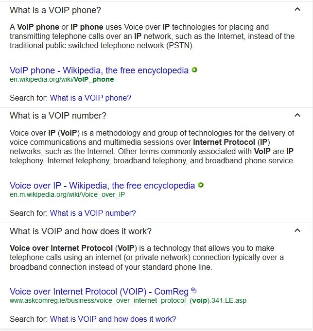 Click image for larger version.  Name:voip.JPG Views:6 Size:104.9 KB ID:81627