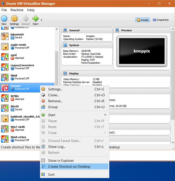 Click image for larger version.  Name:vm-shortcut.png Views:1 Size:127.3 KB ID:84560