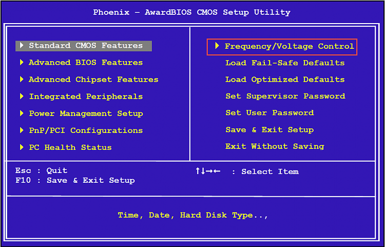 Enable virtualization in bios :/-b.png