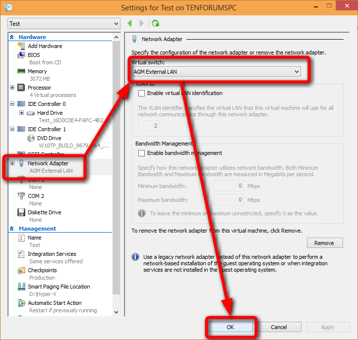 Best Virtual machine software to try W10 TP on Windows 8.1-2014-11-25_16h10_45.png