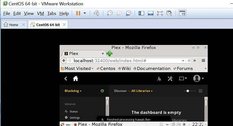 Windows HOST, attach Linux external USB to Linux VM-plex.png