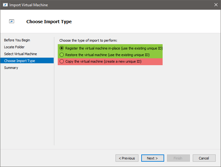 Exporting VM with hyper-v-image.png
