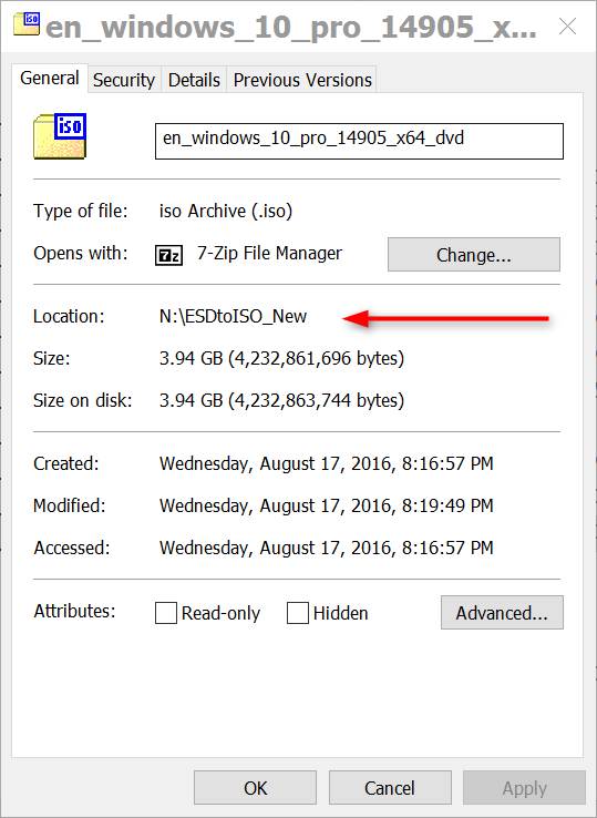 How do I find the path to the ISO file of a mounted virtual DVD.-2016-08-19_07h31_12.png