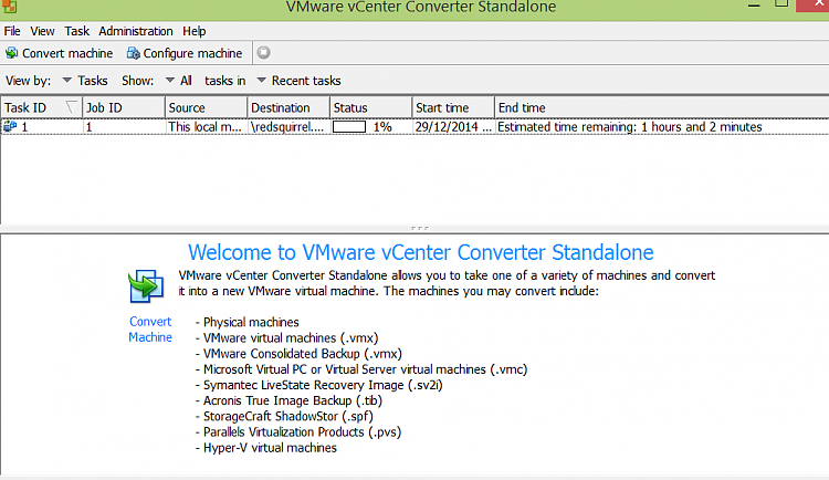 Click image for larger version.  Name:vmconverter.png Views:64 Size:39.9 KB ID:9841