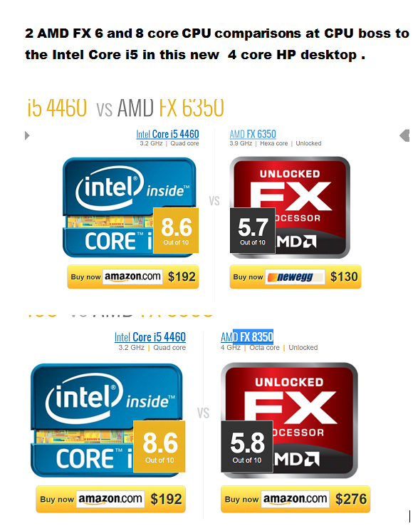 Click image for larger version.  Name:Intel vs amd here.PNG Views:1 Size:297.6 KB ID:100011
