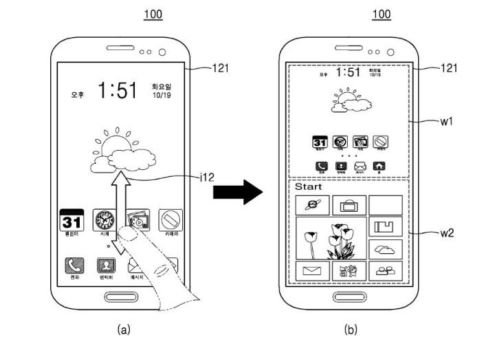 samsung-dual-boot-ux-patent-2-720x503.jpg