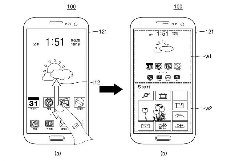 Click image for larger version.  Name:samsung-dual-boot-ux-patent-2.jpg Views:5 Size:64.1 KB ID:100361