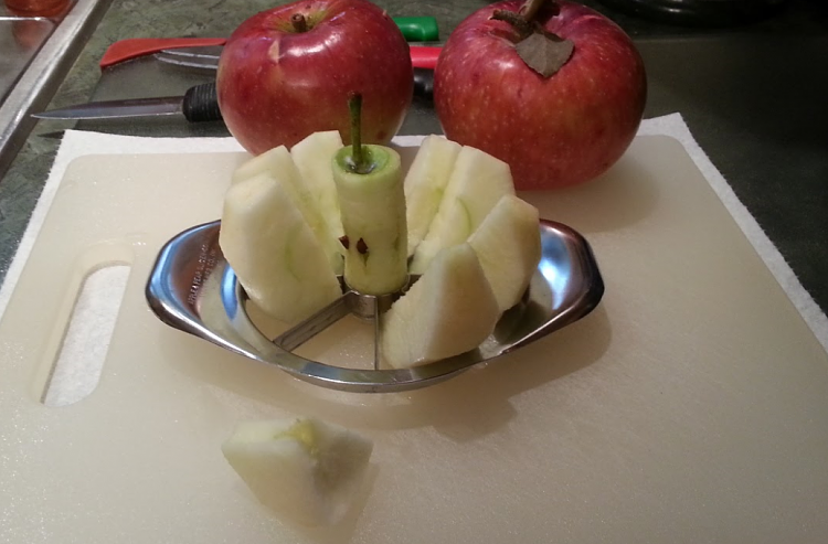Click image for larger version.  Name:apples02.PNG Views:3 Size:1.18 MB ID:100663