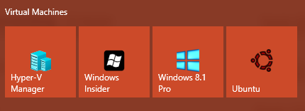 Announcing Windows 10 Insider Preview Build 14915 for PC and Mobile-image-001.png